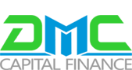DMC Capital Finance